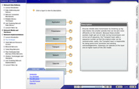 virtual training course classroom five